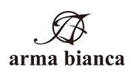 株式会社arma bianca