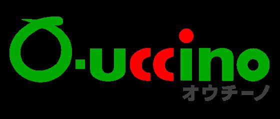 株式会社オウチーノ