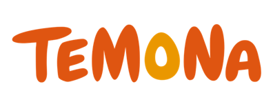 テモナ株式会社